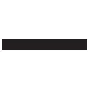 Liebherr_Logo_VA