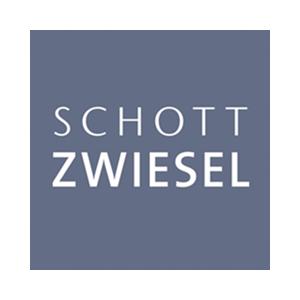 SchottZ_Logo2