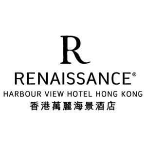 renaissancehk